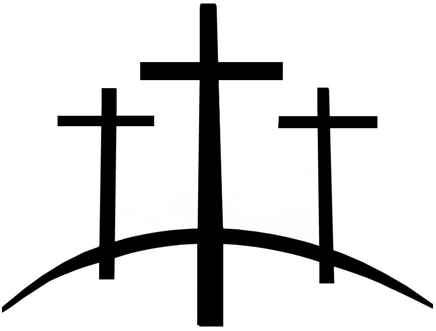 Église du Seigneur Jésus-Christ